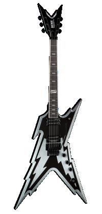 Dean Guitars Japan
